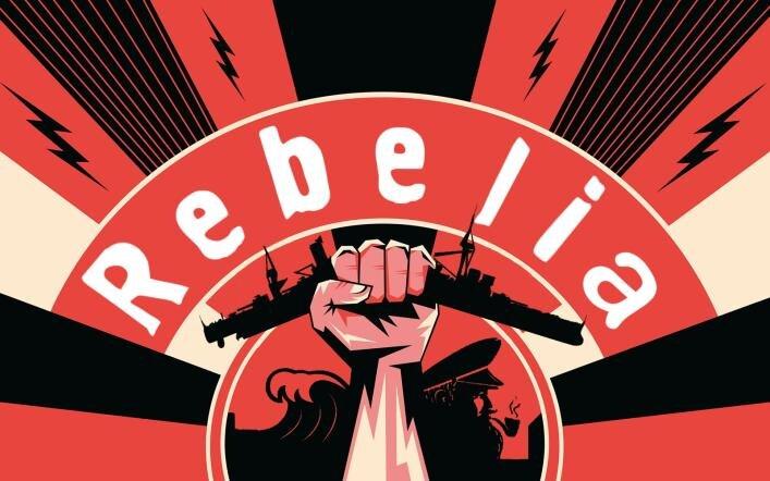 Rebelion.jpg?width=707&height=442