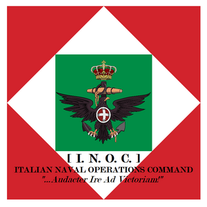 INOC-Flag-SMALL.png