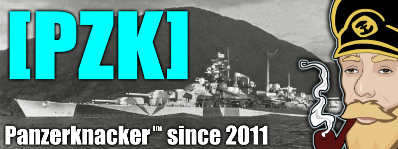 pzk_banner800.png