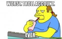 Worst-Troll-Account.jpg