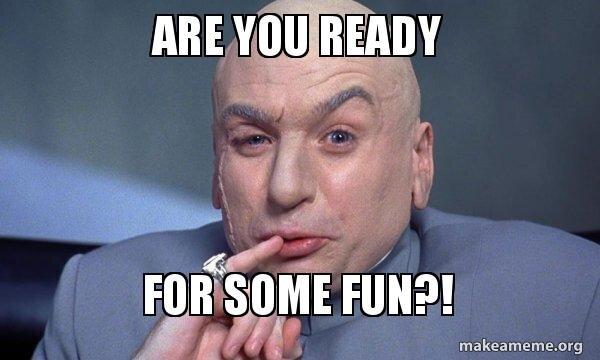 are-you-ready-bcywjb.jpg