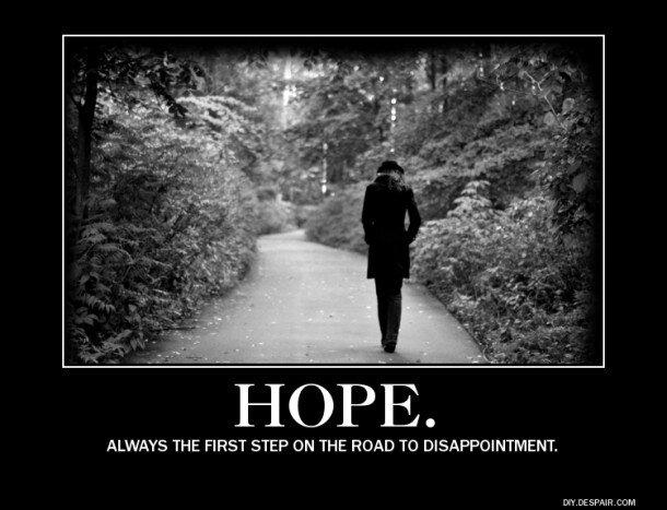-hope-7156.jpg