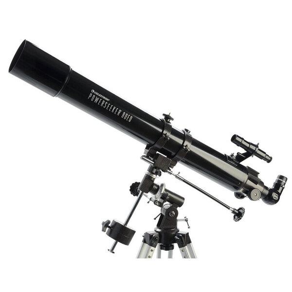 Celestron-Teleskop-AC-80-900-Powerseeker-80-EQ.jpg