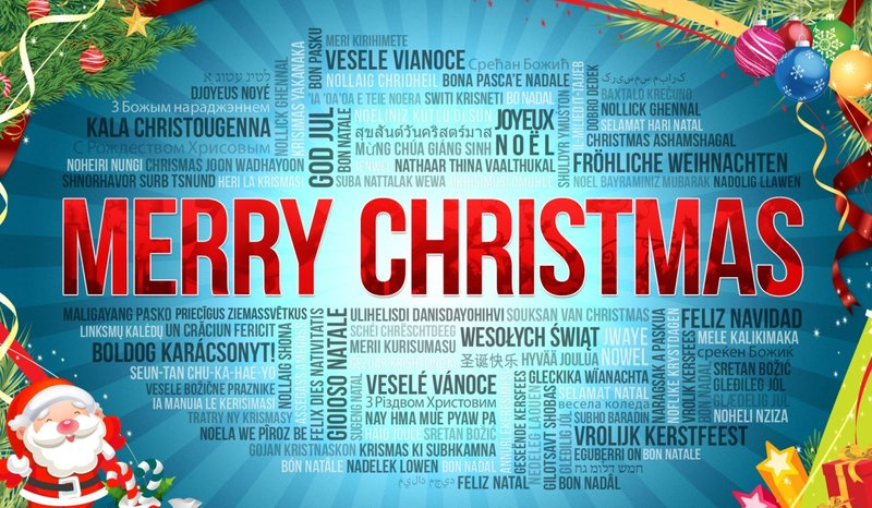 merry_christmas_written_in_many_language