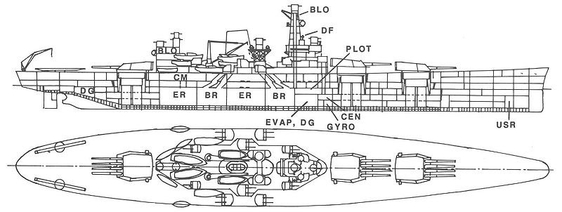 north_carolina_class_scheme_xvi.jpg