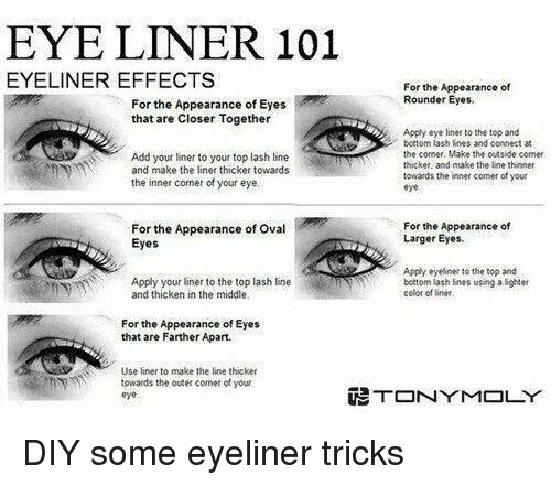 eye-liner-101-eyeliner-effects-for-the-a