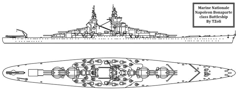 le_grand_navire_cuirasse_napoleon_bonapa
