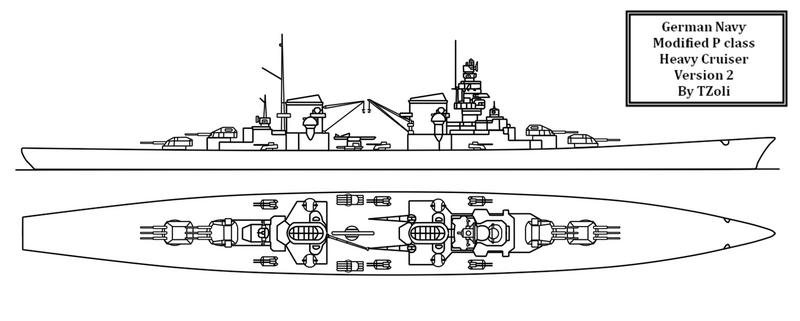 p_class_heavy_cruiser_version_2_by_tzoli