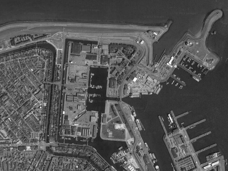 112-luchtfoto-zw.jpg