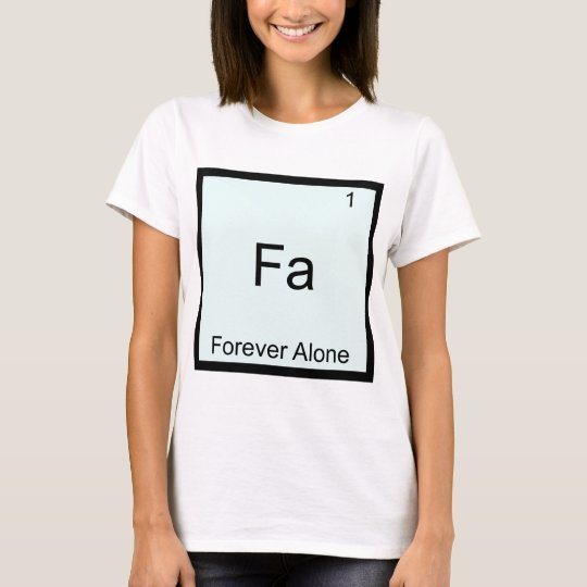 fa_forever_alone_funny_element_meme_chem