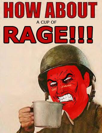 cup-o-rage.jpg?w=340
