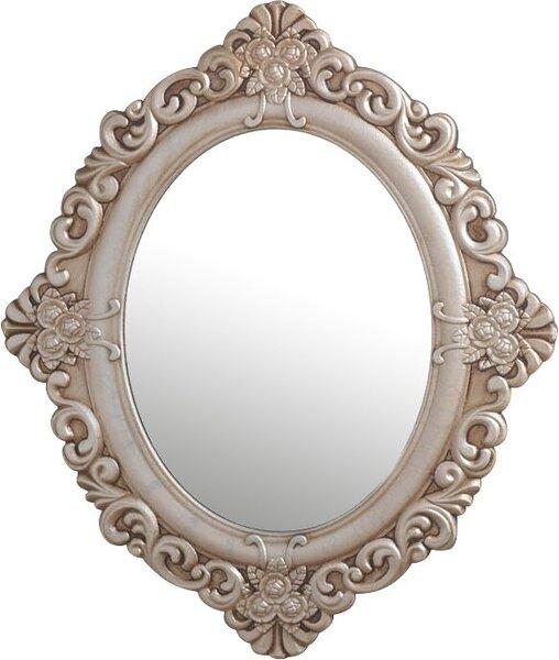 Vintage+Estate+Wall+Mirror.jpg