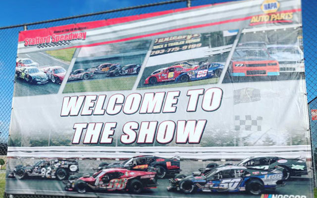 2019-WELCOME-SHOW-BANNER.jpg
