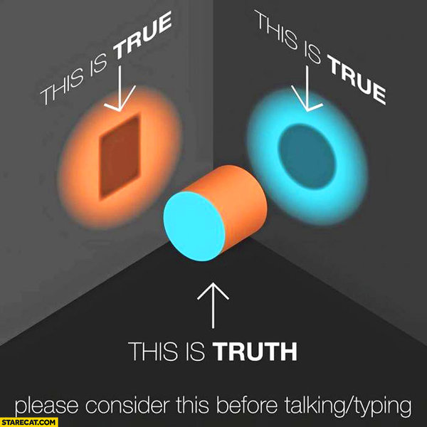 this-is-true-this-is-truth-square-circle
