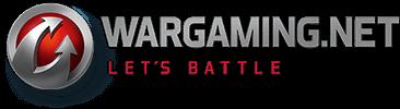 Wargaming.net Let's battle