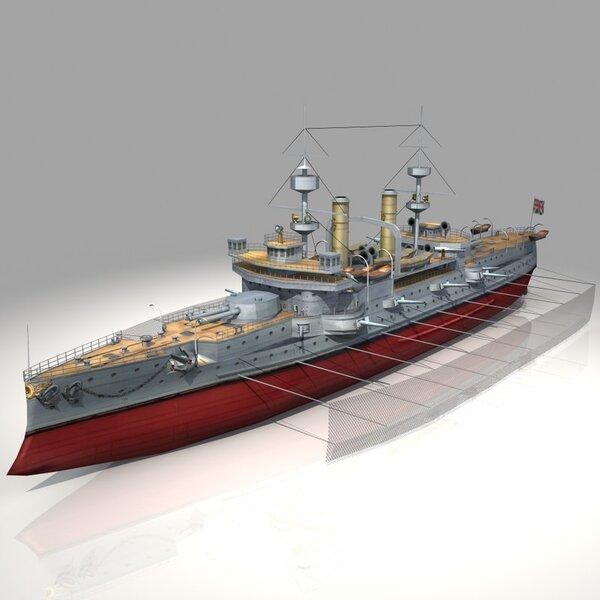 HMS_TL_004.jpgc08f2409-df32-4d67-9b12-cb
