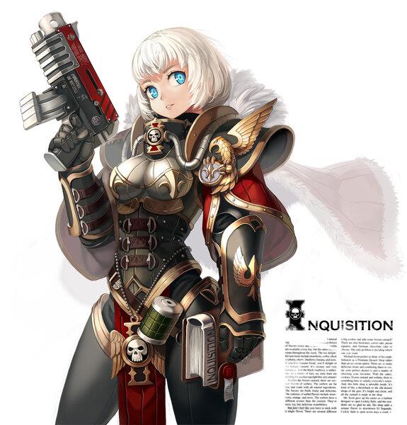 Sister.Of.Battle.full.1102057.jpg