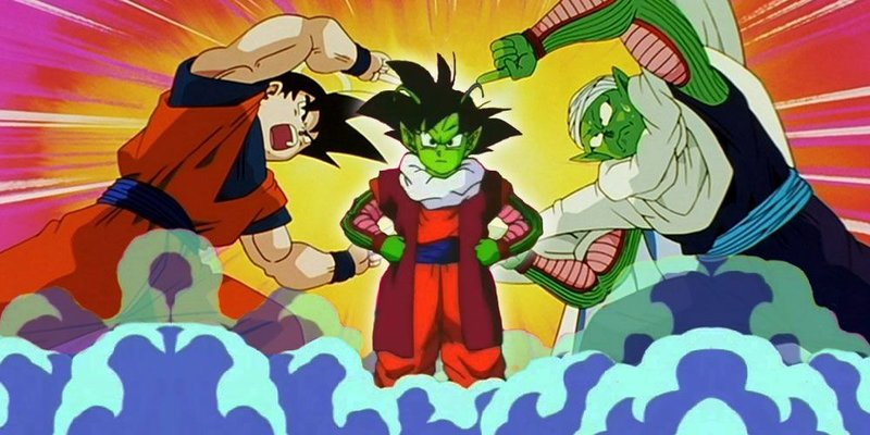 DBZ-Fusion-Goku-and-Piccolo-Featured.jpg