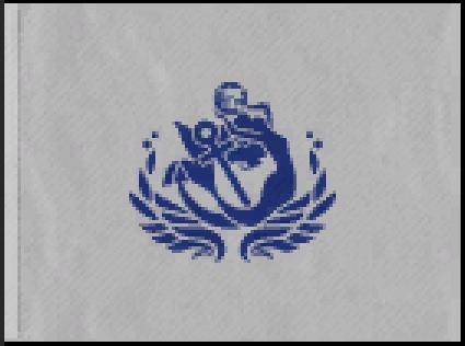blue-mermaid.png