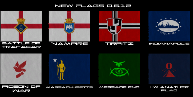 flags-new-0-6-12.png?w=656