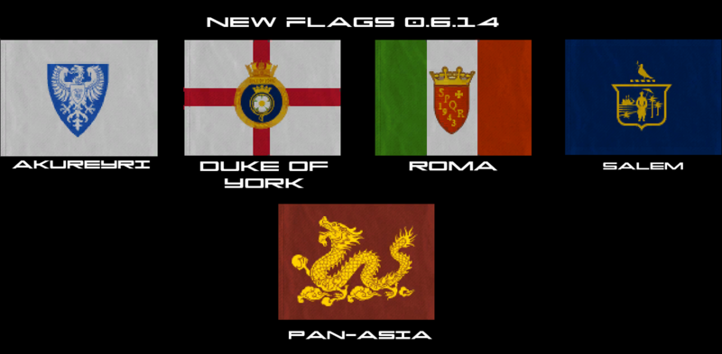 flags-new-0-6-14.png