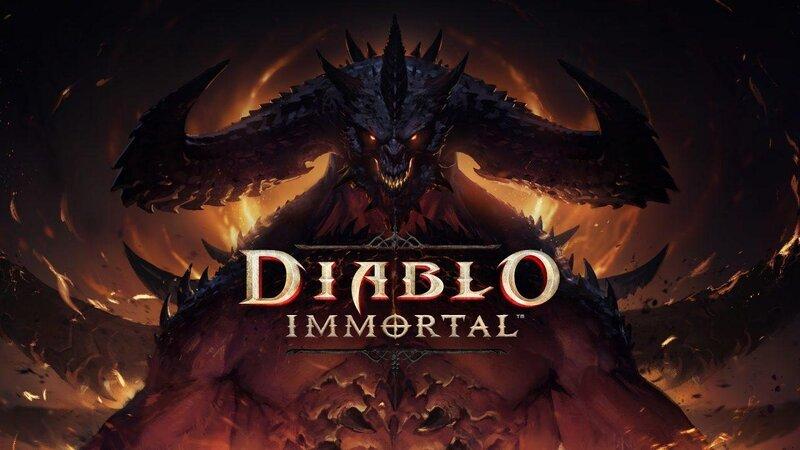 diablo-immortal4.jpg