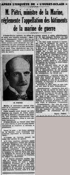 louest-eclair-rennes-17-aout-1934-numc3a