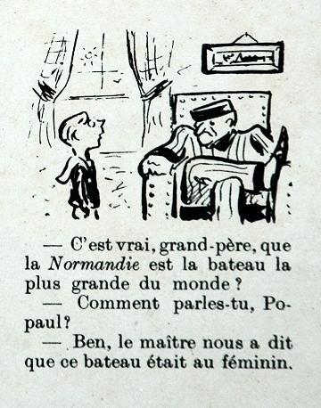 extrait-du-journal-lillustration-1935-dc