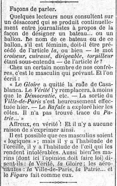 figaro-du-4-dc3a9cembre-1907.jpg?w=399&h