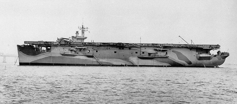 HMSAttackerD02.jpg