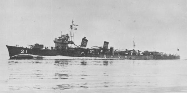 Japanese_destroyer_Hatsuharu_1934.jpg