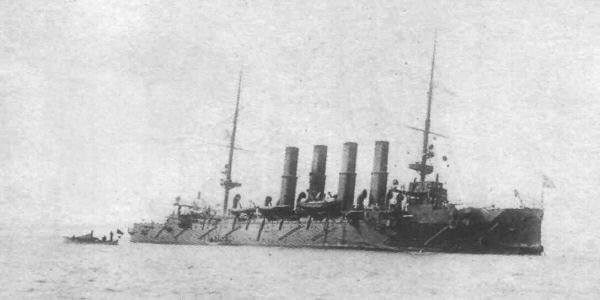 Variag_1904.jpg
