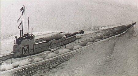 HMS M1 from air starboard.jpg