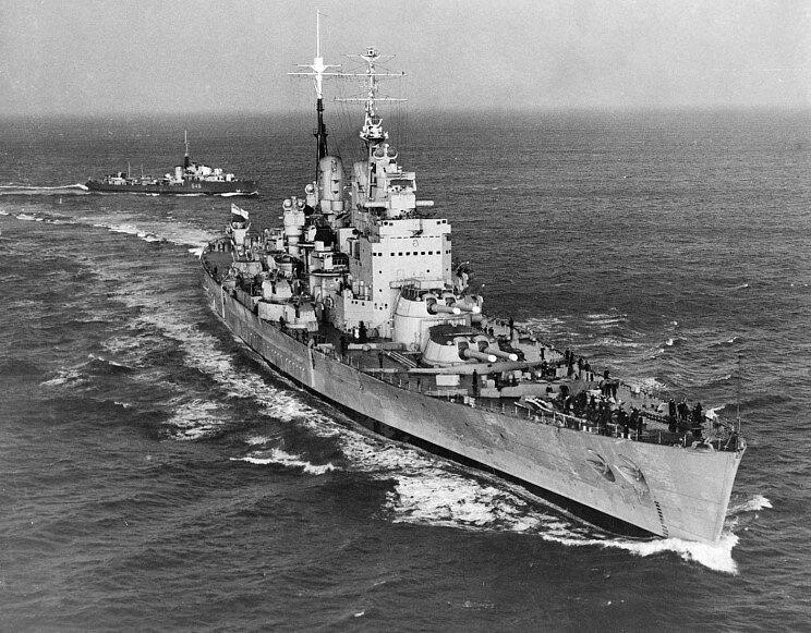 HMS_Vanguard_(1946).jpg