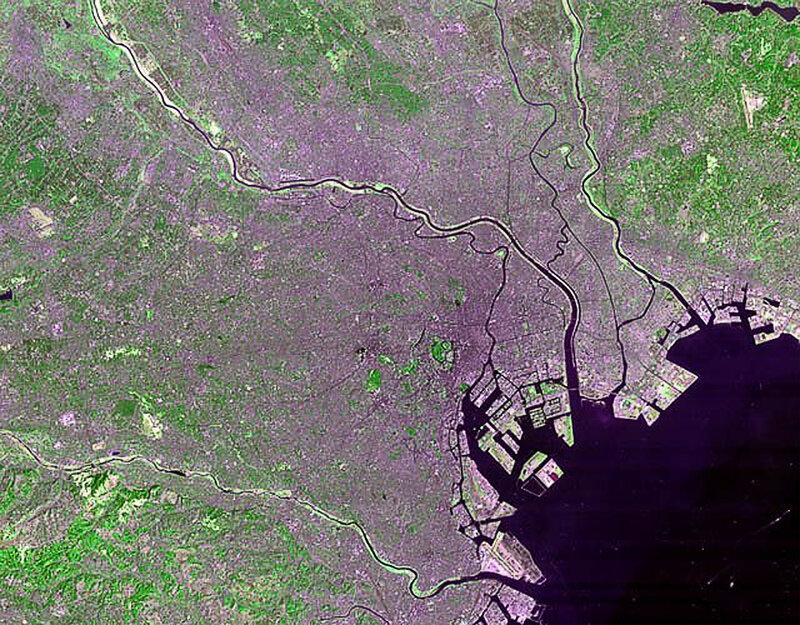 Tokyo_Landsat.jpg