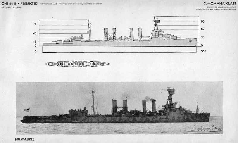 Omaha_class_cruiser_drawing.jpg