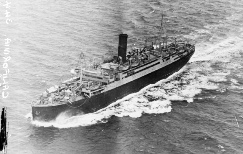 HMS_California_WWII_IWM_FL_7404.jpg