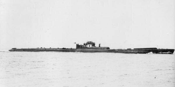 IJN_SS_I-58(II)_on_trial_run_in_1944.jpg