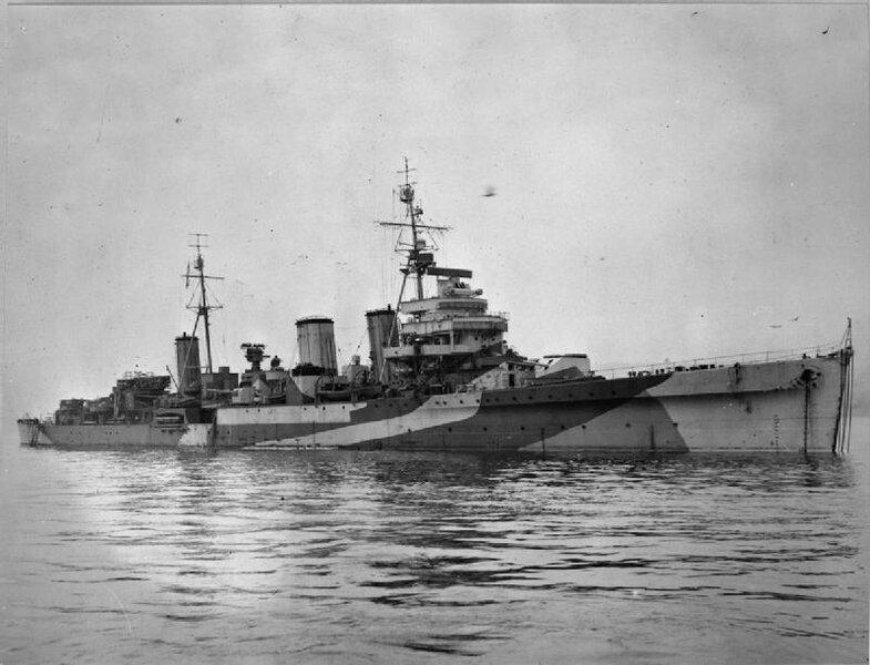 HMS_Enterprise_WWII_IWM_FL_005389.jpg