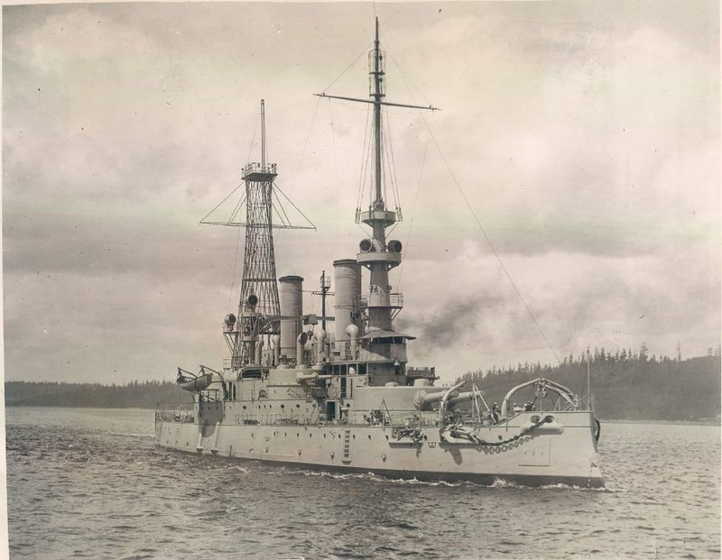 Oregon_Battleship,_Willamette_River_at_Portland_(1941).jpg