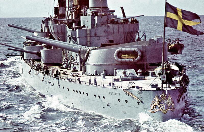 HMS Gustav V.jpg