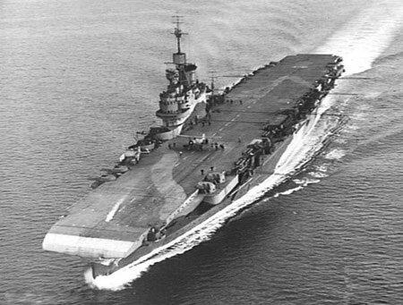 HMS_Illustrious_%28AWM_302415%29.jpg