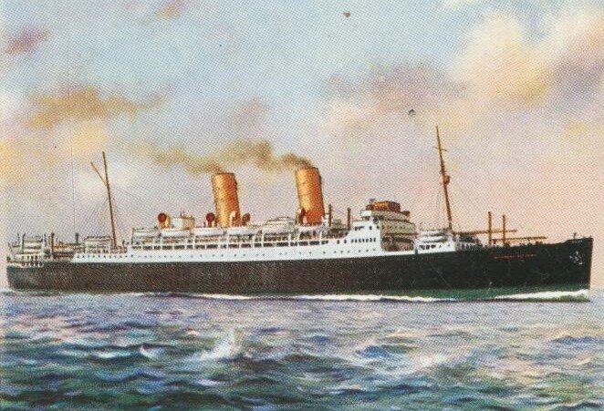 SS_Duchess_of_York.jpg