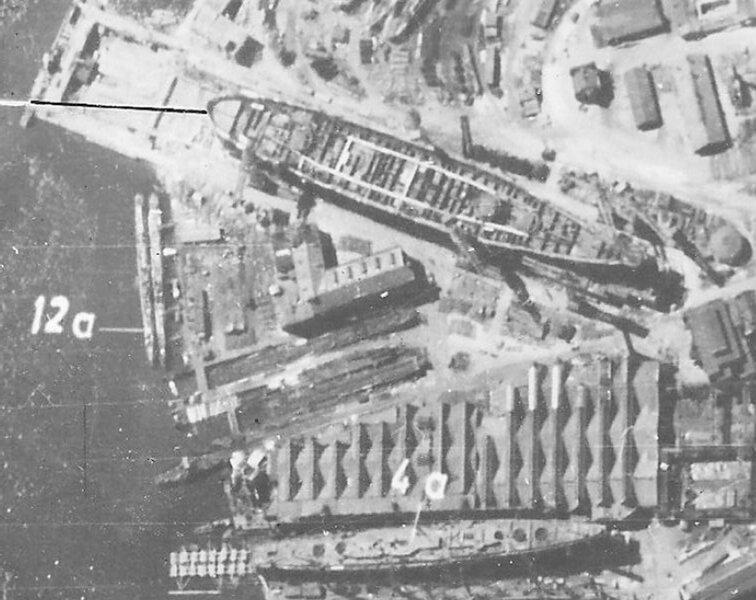 BalticShipyard26June1941.jpg