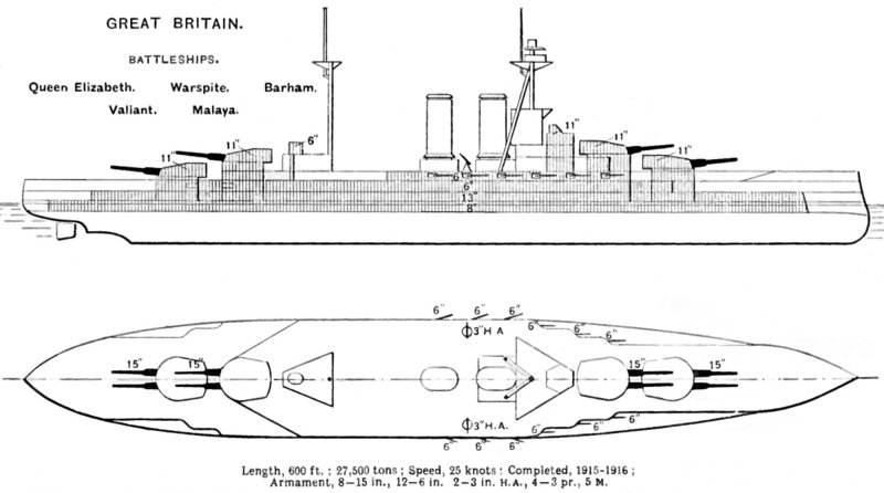 Queen_Elizabeth_class_diagrams_Brasseys_