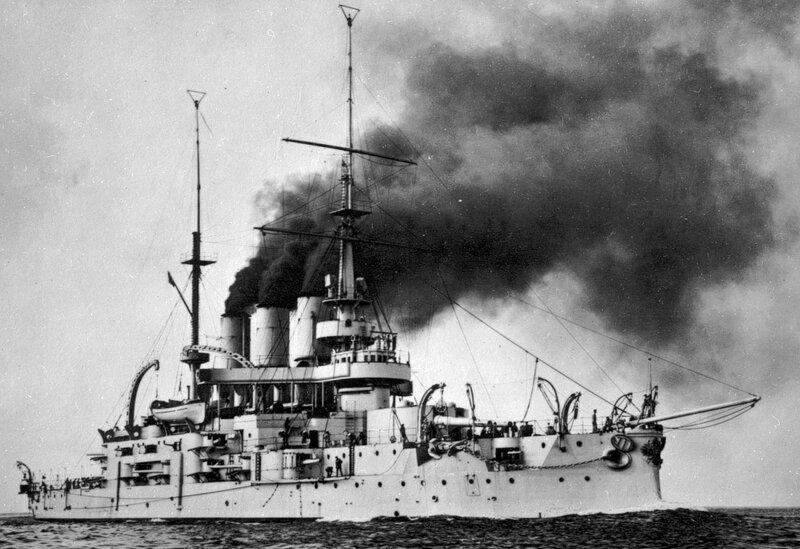 Výsledek obrázku pro potemkin battleship