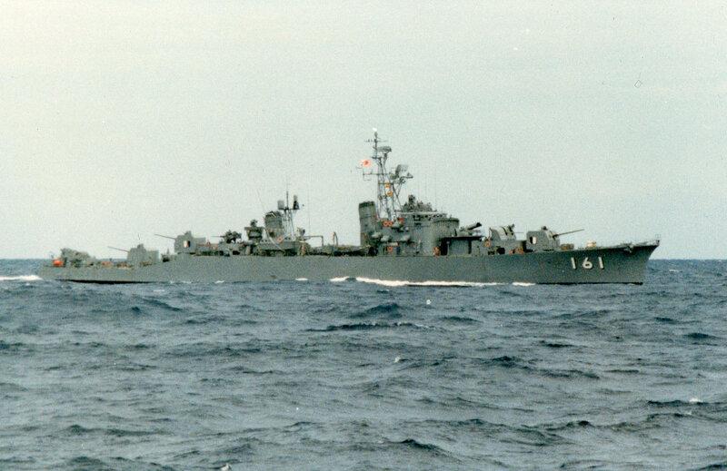 JS_Akiduki(DD-161).jpg
