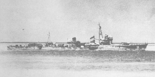 IJN_DD_Shiratsuyu_in_1937.jpg