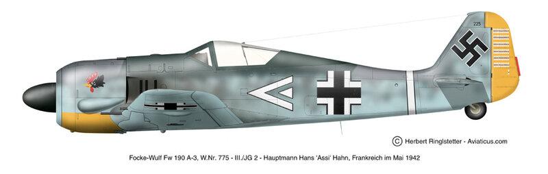 Fw190A-3_JG2_Gr.Ko.Hahn42_kl96.jpg