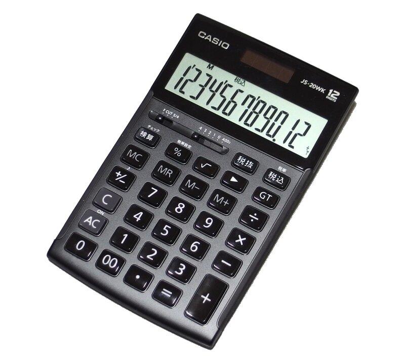 Casio_calculator_JS-20WK_in_201901_002.j